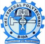 BIDAPOLY Post UTME Past Questions 2021 & Answers Download