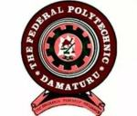 DAMATURUPOLY Post UTME Past Questions 2021 & Answers Download
