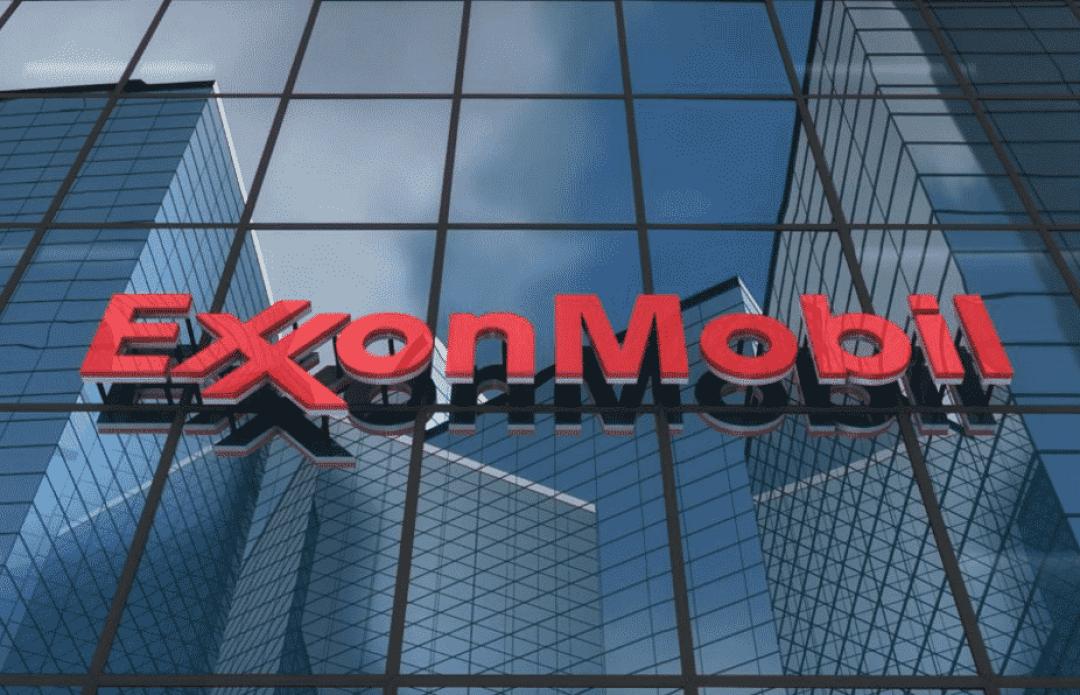 Bewerben Sie sich jetzt für ExxonMobil Graduate Recruitment 2021 Updates