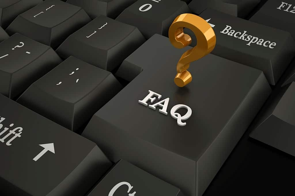 Some FAQs about JAMB Portal