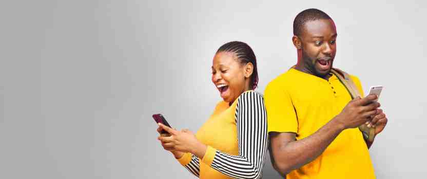 MTN Share and Sell 2021: Checkout Activation Guide and Transfer Code