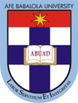 ABUAD Post UTME Past Questions 2021 & Answers PDF Download
