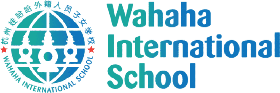 WAHAHA Japanese Language School