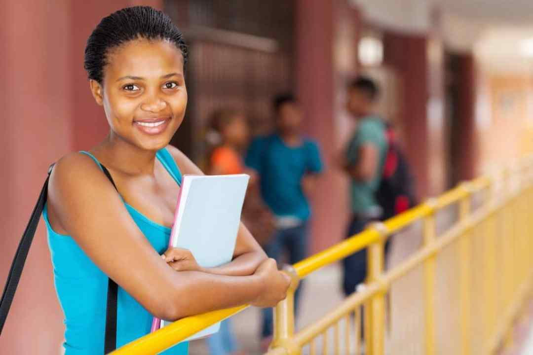 Unity Schools in Nigeria School Fees and Tuition Approved for all Student