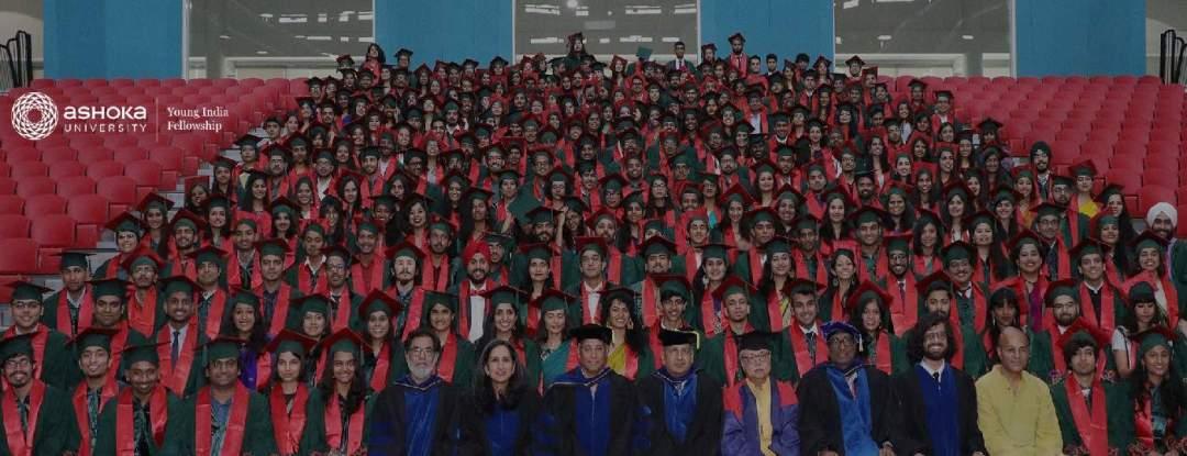 Fellowships in India: