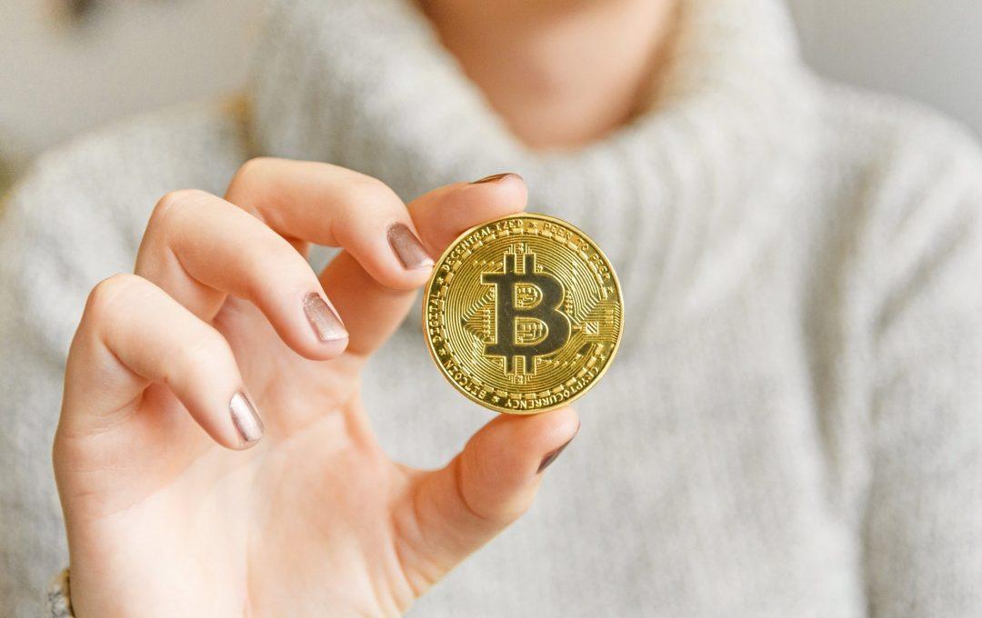 Bitcoin to Naira Exchange Rate 2021 Current Market Update