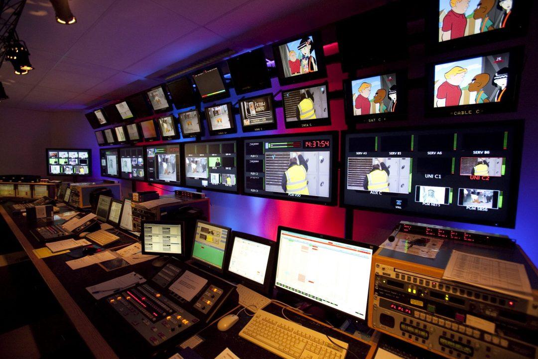 Broadcasting Organisation of Nigeria Recruitment 2021/2022 Application Update