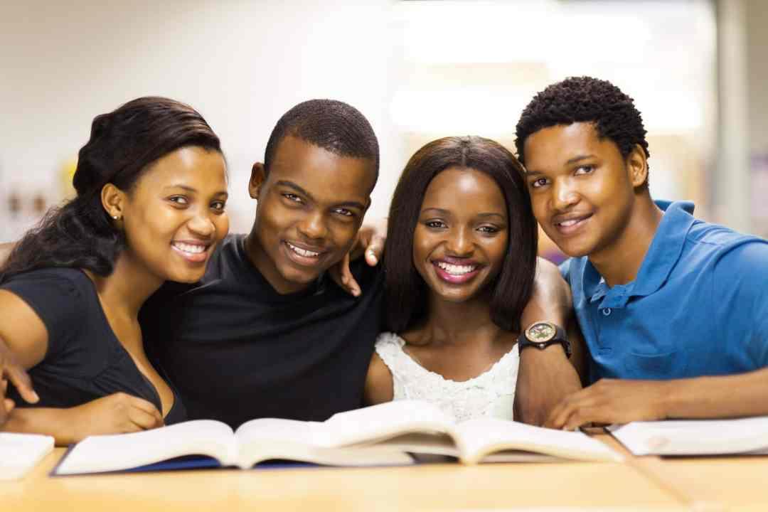 Dominican University Cut Off Mark 2021/2022 Departmental Cut Off Point