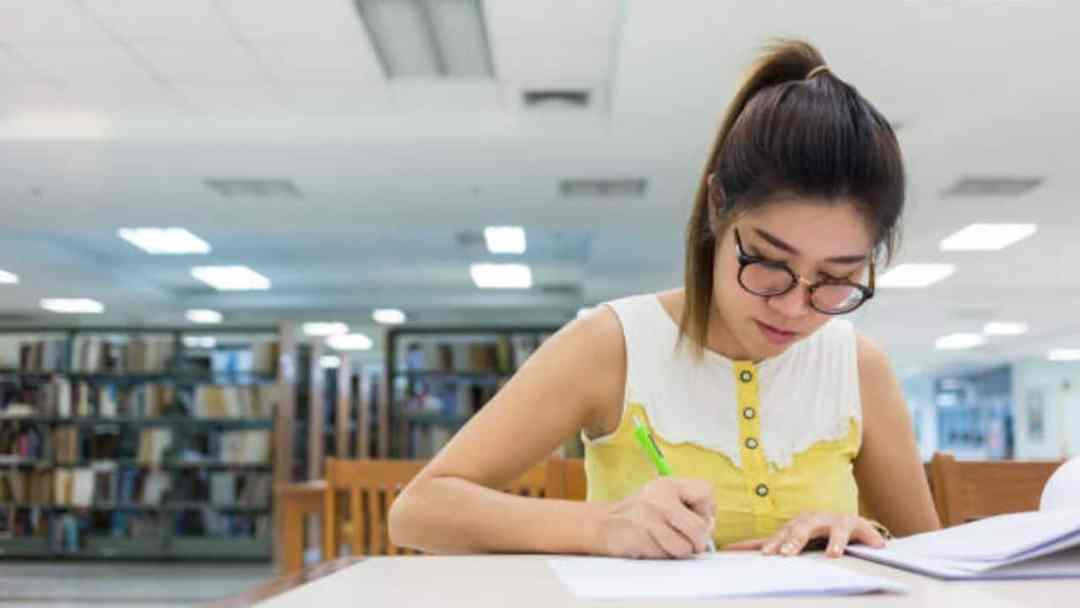 Essaypro Eligibility Requirements (Criteria)