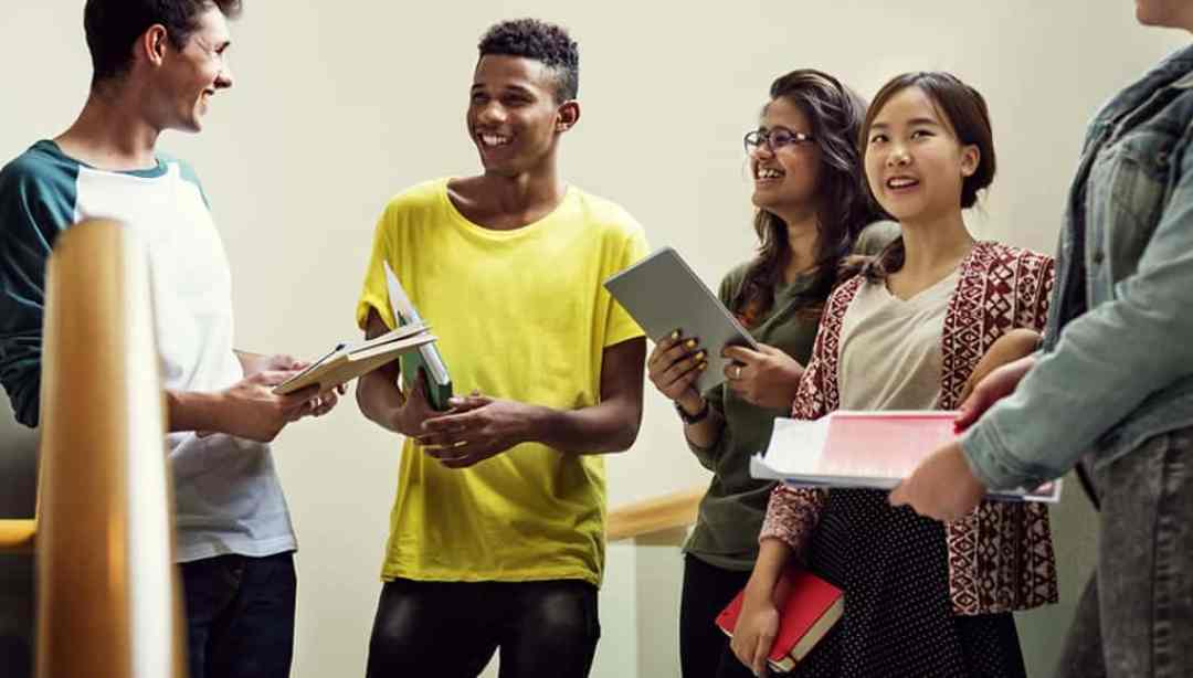 UNIPORT Postgraduate Admission Form 2021/2022 Application Portal