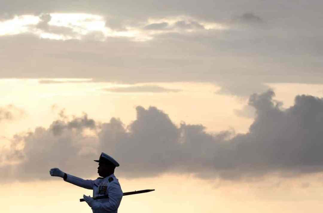 INET (Indian Navy Entrance Test)