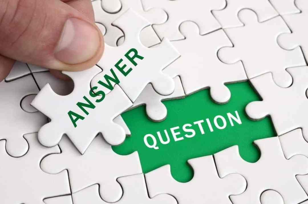 WAEC GCE Frequently Asked Questions (FAQs) and Answers