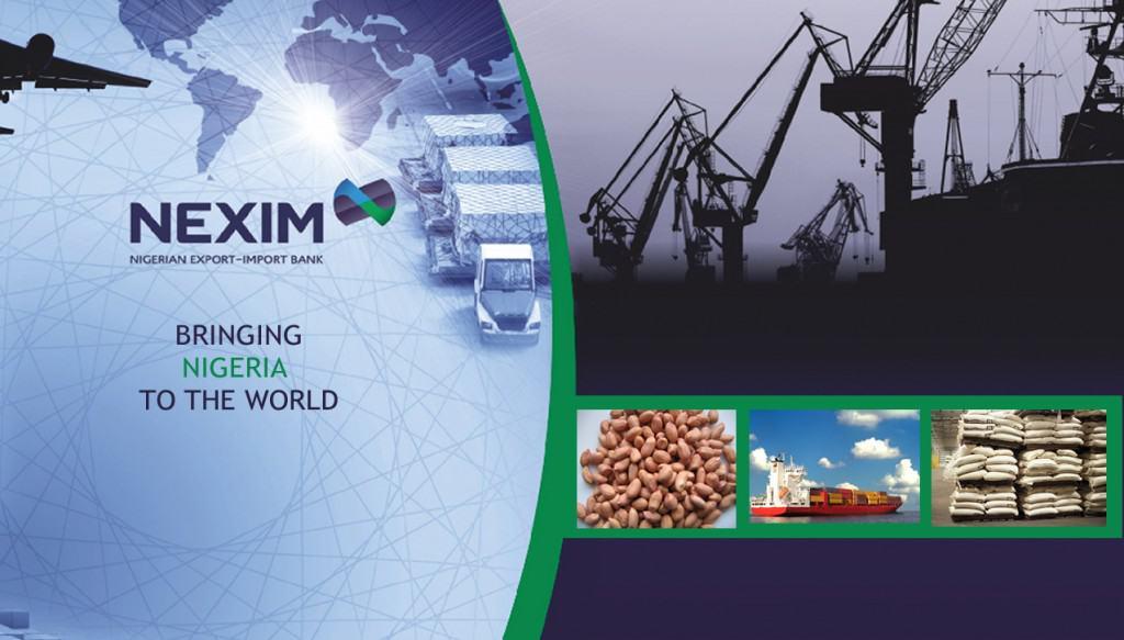 Nigerian Export-Import Bank Recruitment 2021/2022 Application Form Portal.