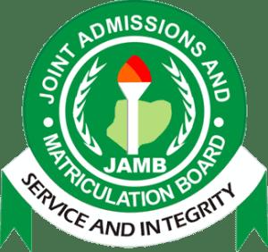 Jamb Registration Date 2021