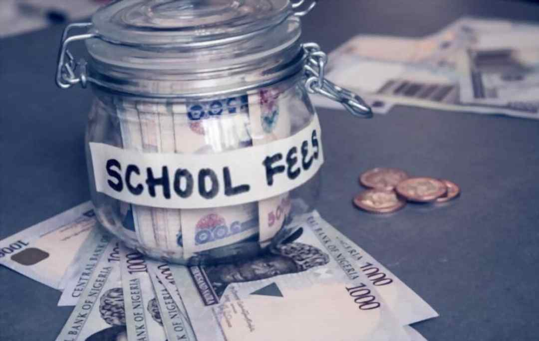 UNILORIN School Fees Schedule 2021/2022 for New and Returning Students