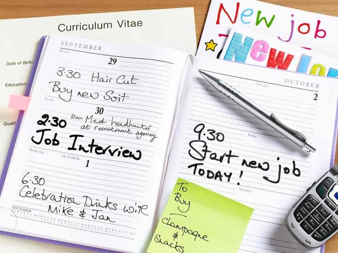 skills to put on resume