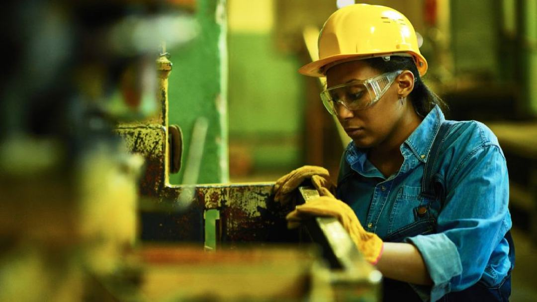 Engineering Jobs in Nigeria 2021 Check Latest April Recruitment Positions