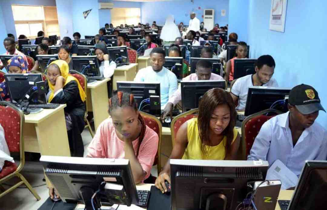 JAMB Subject Combinations 2021 for all Courses   UTME & DE Candidates