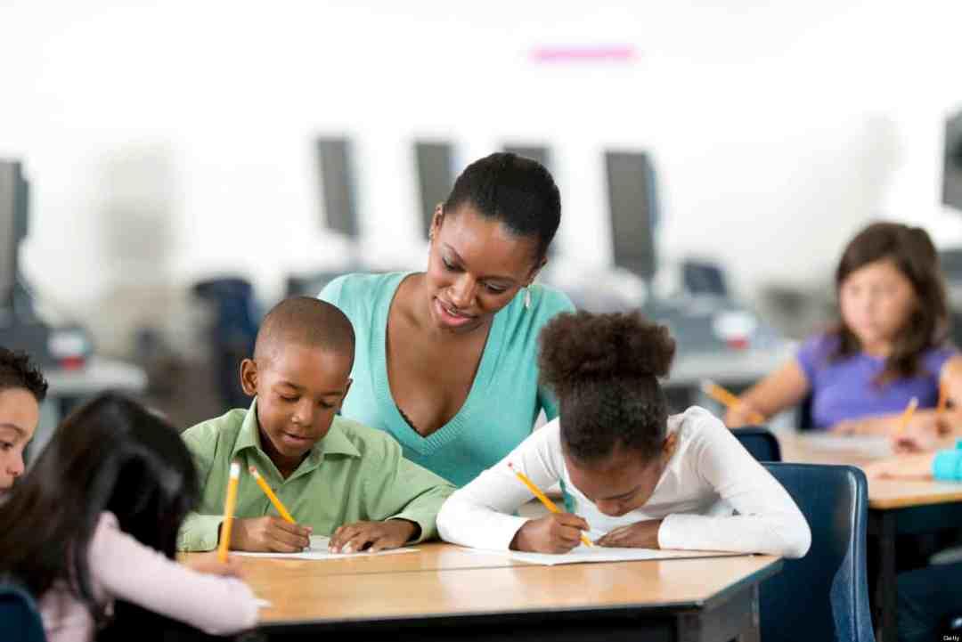 Lagos State Teachers Recruitment 2021/2022 SUBEB Application Form