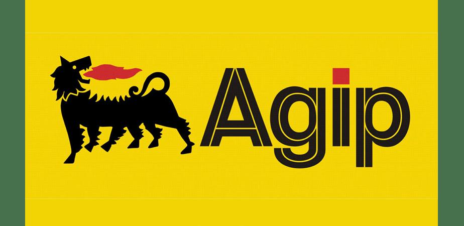 agip postgraduate scholarship