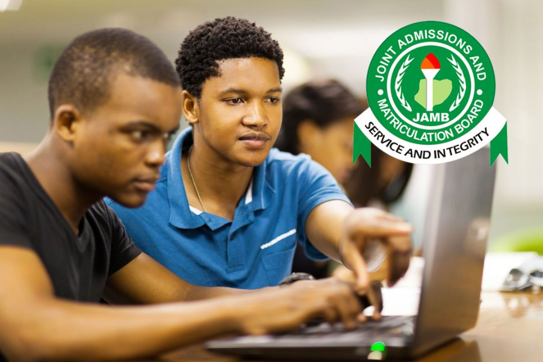 Frequently Asked Question About JAMB Registration