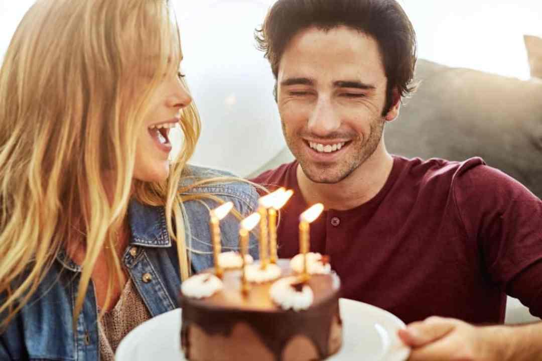Interesting Belated Birthday Wishes
