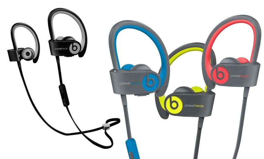 powerbeats 2 powerbeats 3