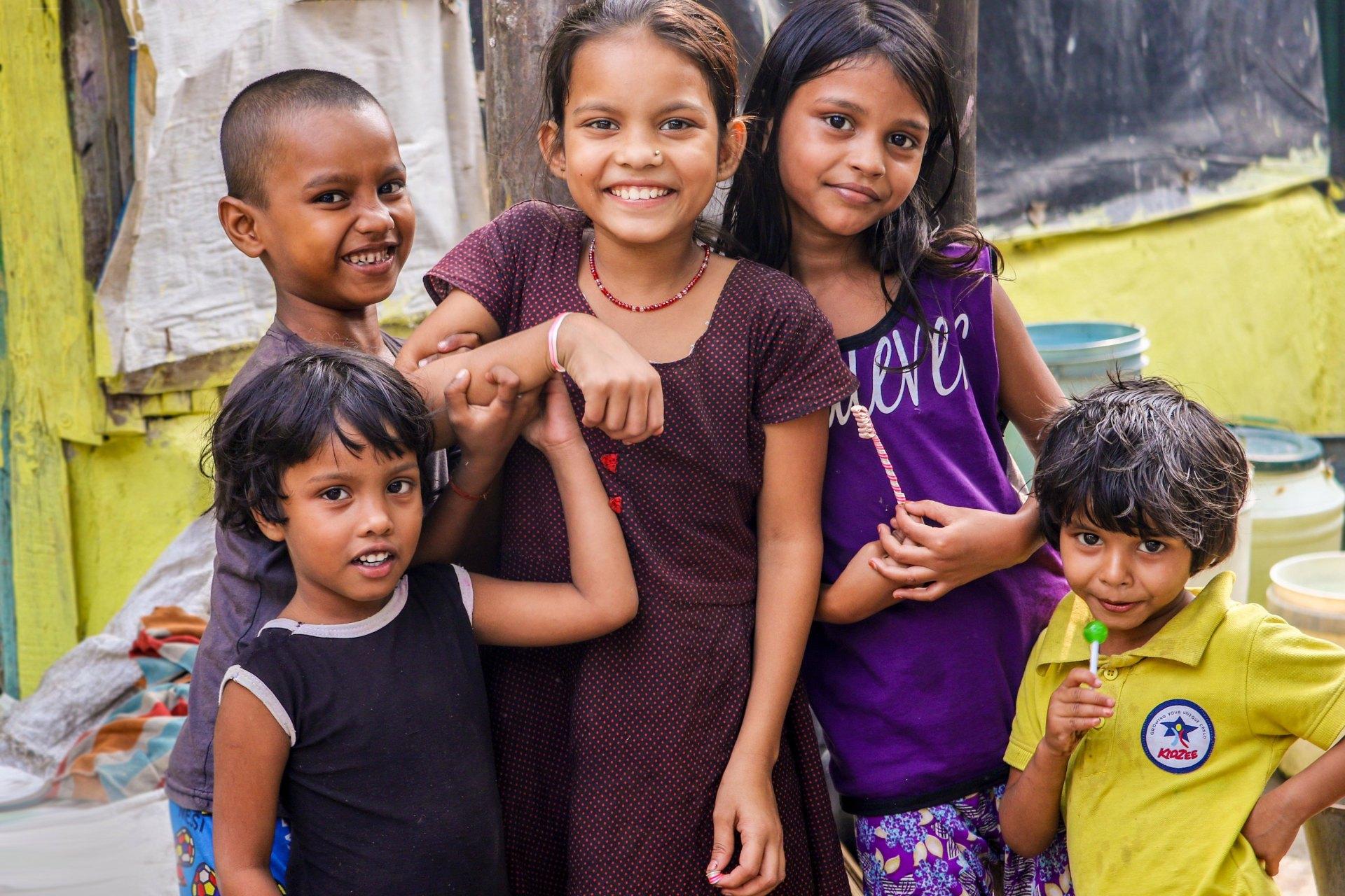 Modern Hindu Girls Names