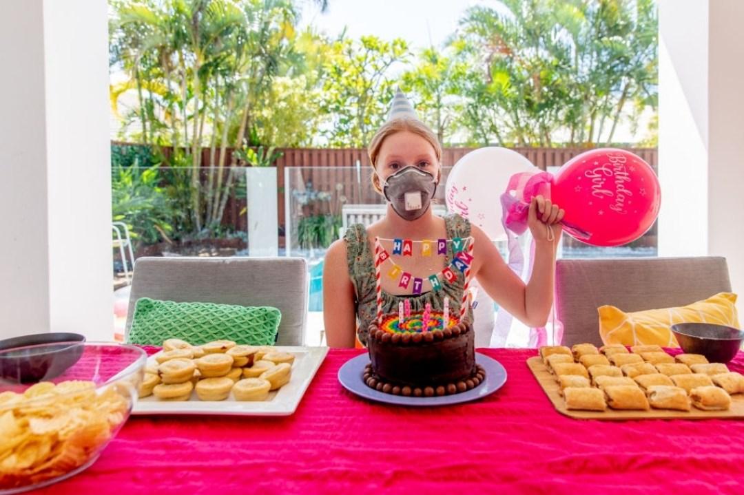 Short, Apt and Inspiring Birthday Wishes for Myself