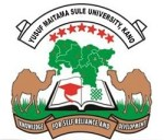 NWU Direct EntryPast Questions 2021 & Answers PDF Download