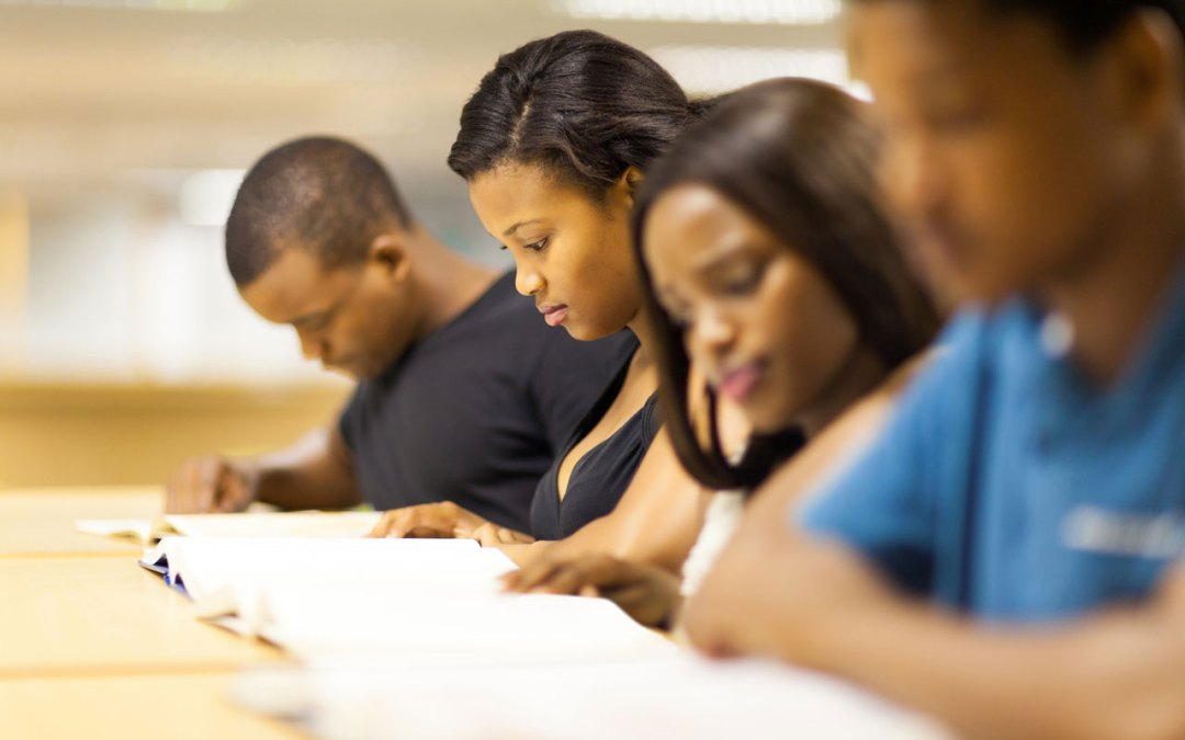 MasterCard Undergraduate Scholarships