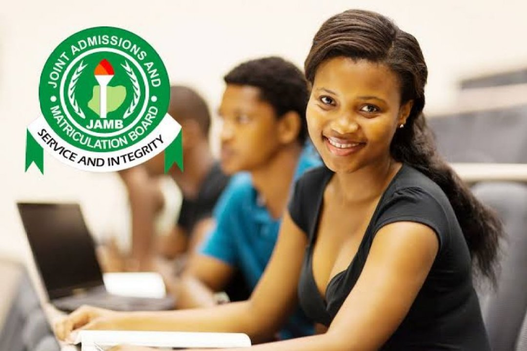How to Check JAMB Exams Centre 2021