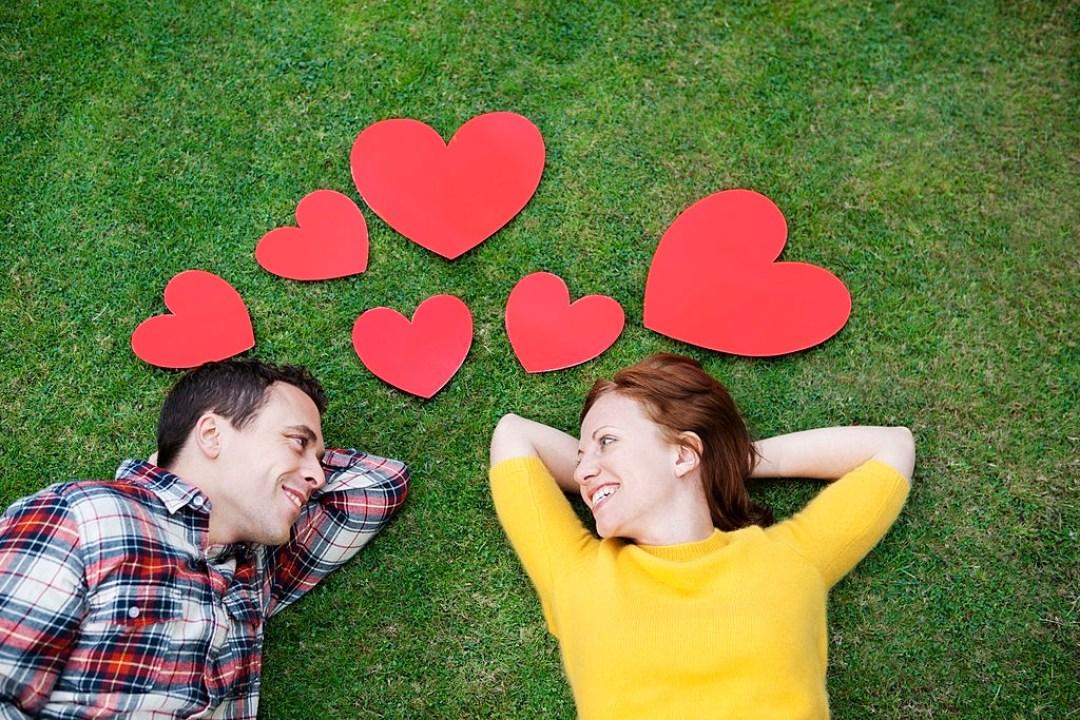 Montsary message for boyfriend