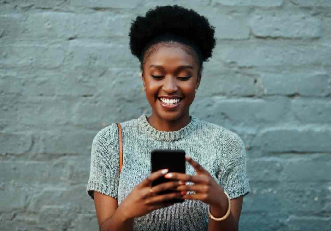 Country Code: How It Is Used In Making Local And International Calls