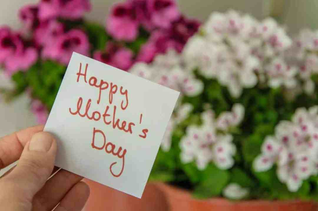 2021 mothers day wishes