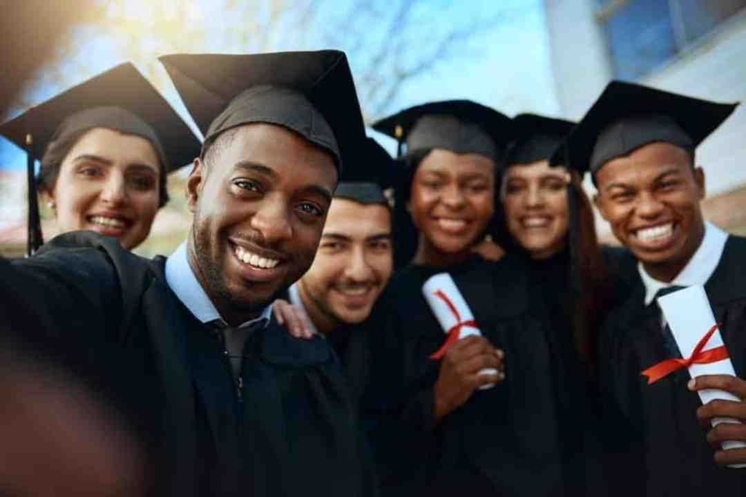 University of Western Australia Global Excellence Scholarship