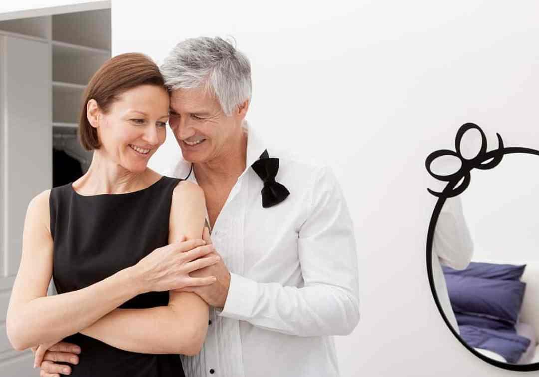 2021 wedding anniversary wishes