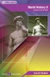 Power Basics - World History II from Walch Publishing