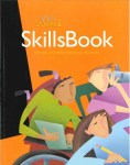 Write Source Grade 11 SkillsBook from Houghton Mifflin Harcourt