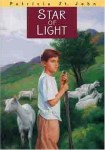 Star of Light by Patricia St. John from Accelerated Christian Education