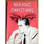 Nervous Christians by Dr. L. Gilbert Little from Accelerated Christian Education