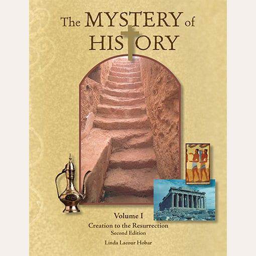 Mystery of History I