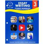 Flight-3-Essay-Writing-Workbook