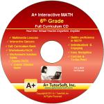 6th_standard a+ math