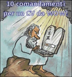 10_comandamenti_CV.jpg