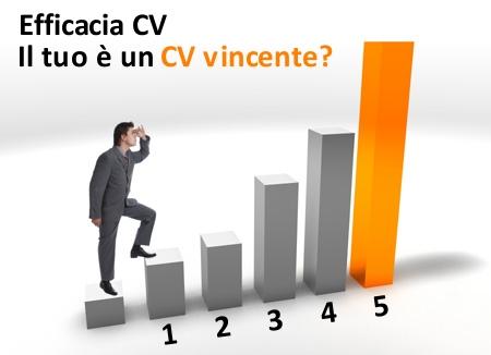 Efficacia_CV