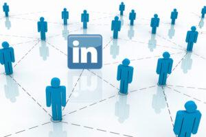 LinkedIn_Network