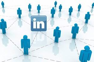 Networking su LinkedIN