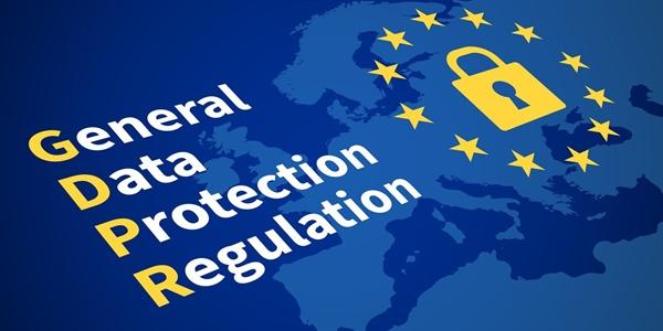 curriculum vitae con disposizione legge sulla privacy 196/03