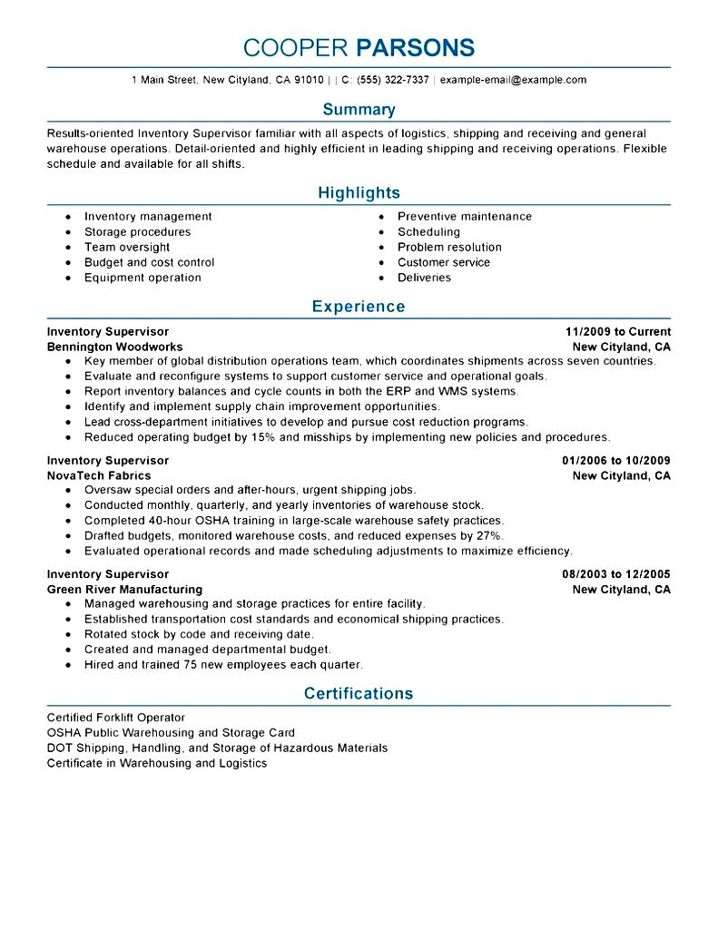 Resume I How To Fill Out A Resume Online For Free Flannery Oconner